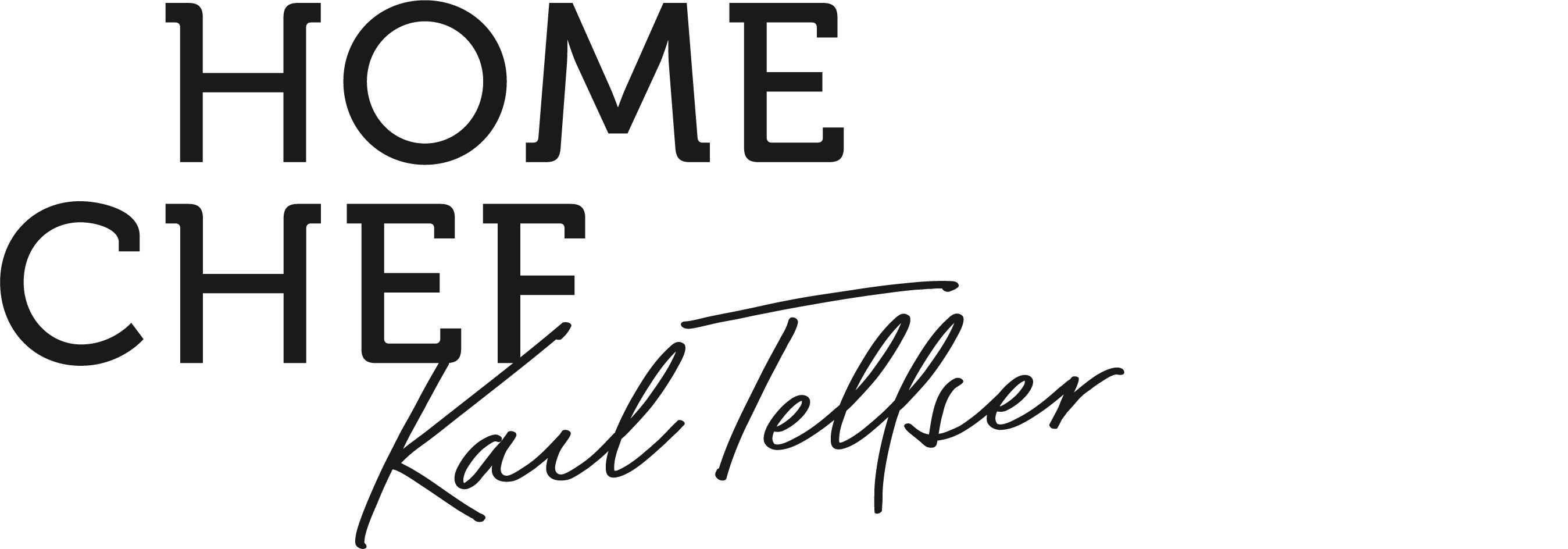 Karl Telfser GmbH